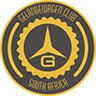 MERCEDES G CLUB OF SOUTHERN AFRICA