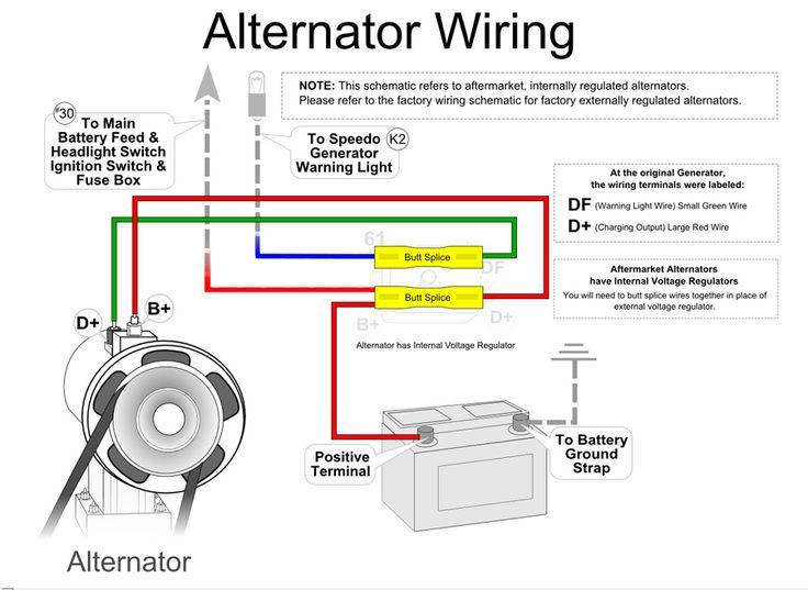 bosch-regulator-wiring-diagram-new-206-best-dubwerx-images-on-pinterest-of-bosch-regulator-wir...jpg