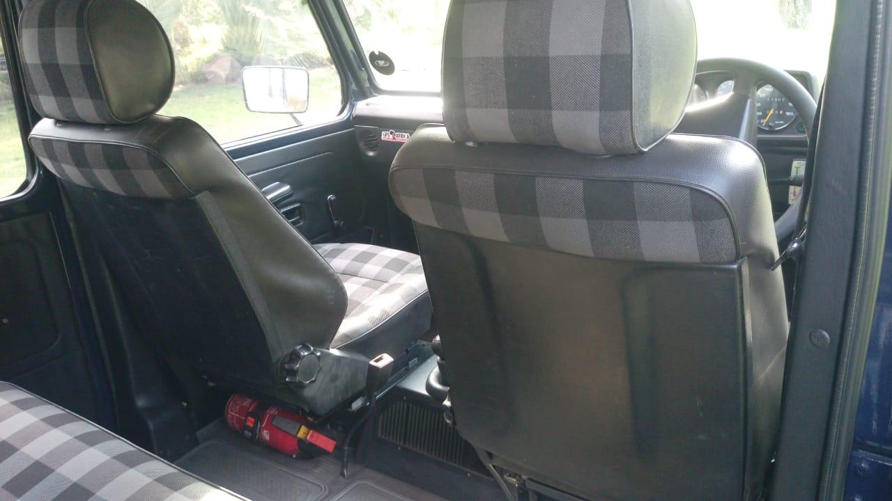 Frontseatsback.jpeg