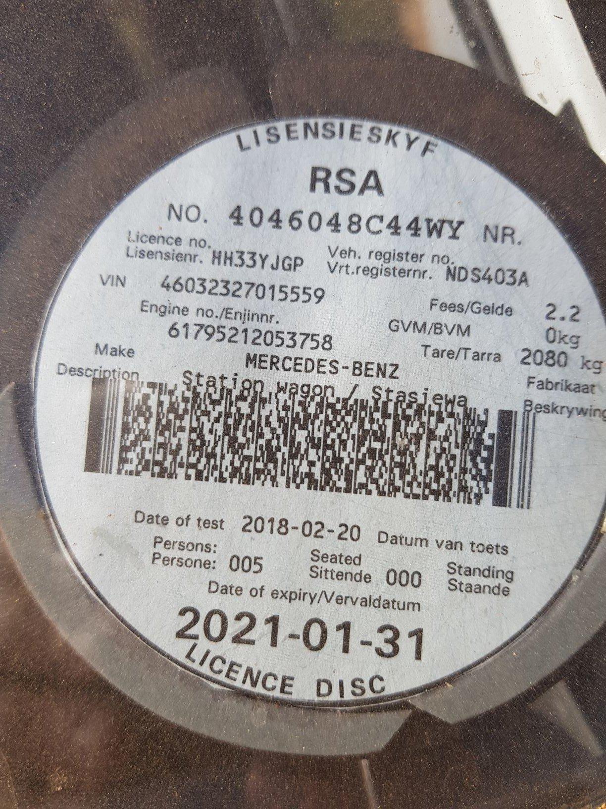 GD 300 P 6 R.jpg