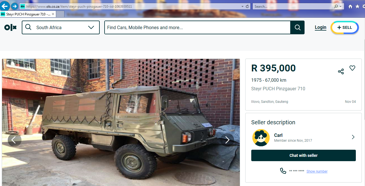 OLX puch 1.PNG